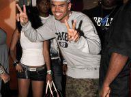 Chris Brown : Il a purgé sa peine, il est fier d'être un homme nouveau...