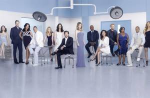 Grey's Anatomy : Une bombe vient semer le trouble dans la vie de Meredith !