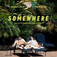 Découvrez la bande annonce du film  Somewhere  de Sofia Coppola avec Stephen Dorff et Elle Fanning, en salles le 5 janvier prochain.