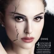 Black Swan, Rien à déclarer, Tree of Life... Les films les plus attendus en 2011
