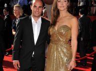 Landon Donovan: Le coéquipier star de Beckham divorce enfin de sa belle Bianca !