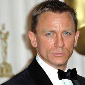 Daniel Craig et Rachel Weisz : In love à la ville et pris en flagrant délit !