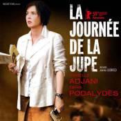 Cannes, Oscars, César... Revivez les plus grands moments cinéma !