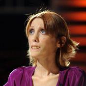 Isabelle Caro, mannequin en lutte contre l'anorexie, est morte à 28 ans...