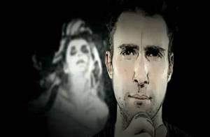 Maroon 5 : Adam Levine et sa belle gueule bien dessinée sous les caresses !