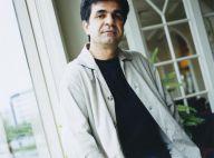 En soutien au cinéaste condamné Jafar Panahi, un appel à la grève est lancé !