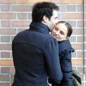 Benjamin Millepied : Qui est vraiment le fiancé de Natalie Portman ?