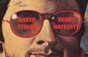 Gerry Rafferty, l'inoubliable interprète de