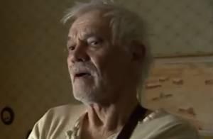 Per Oscarsson : La mort de l'acteur de Millénium est confirmée...