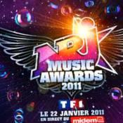 NRJ Music Awards 2011 : Découvrez les fans les plus dingues !