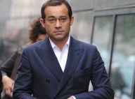 """Jean-Luc Delarue mis en examen pour """"acquisition et détention de stupéfiants"""" !"""