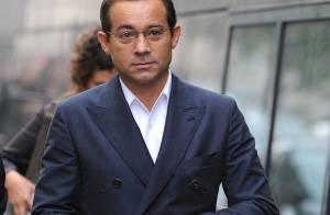Jean-Luc Delarue mis en examen pour