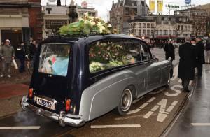 Obsèques de Bobby Farrell : Boney M réuni pour un dernier hommage...