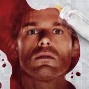 Dexter : La série mêlée à un nouveau fait divers macabre !