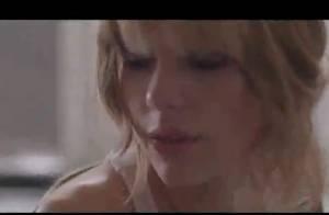 Taylor Swift : A-t-elle utilisé sa rupture avec Taylor Lautner pour son clip ?
