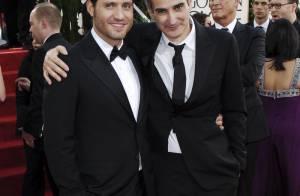Golden Globes : Le terroriste Carlos explose Tom Hanks et Al Pacino !