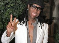 Nile Rodgers, légende de CHIC : Son combat bouleversant contre le cancer...