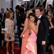 Golden Globes: Lea Michele, Olivia Wilde... Les stars télé ont mis le paquet !
