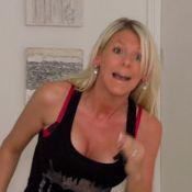 Les Anges de la télé-réalité : les Sennamélie se clashent et Astrid allume !