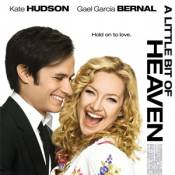 Quand Kate Hudson et Gael Garcia Bernal mêlent amour et cancer...