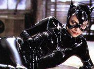 Batman 3 : Découvrez quelle star hollywoodienne sera Catwoman !
