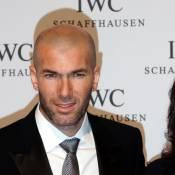 Intéressés par un dîner en tête-à-tête avec Zidane, Giuly ou Drogba ?