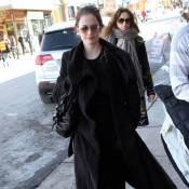 Les belles Eva Green, Emma Roberts et Kerry Washington envahissent Sundance !