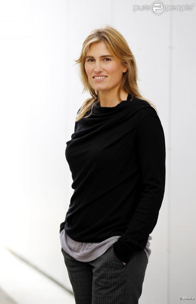 laureen langendorff