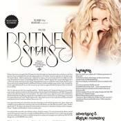 Britney Spears prépare un événement de grande ampleur...