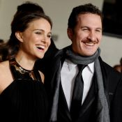 Natalie Portman, enceinte, et Sofia Vergara charment la crème des réalisateurs !