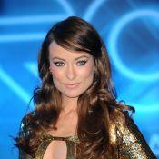 Olivia Wilde : Découvrez la sublime actrice dans sa scène la plus hot !