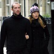Gwyneth Paltrow console son mari Chris Martin après une triste nouvelle !