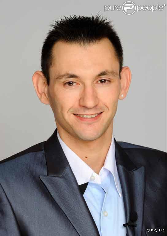Alexandre était l'un des candidats de  Qui veut épouser mon fils ? , sur TF1.
