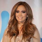 Très drôle : En pleine rue, Jennifer Lopez est confondue avec Beyoncé !