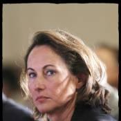 Ségolène Royal : Retrouvée, sa cambrioleuse s'est de nouveau échappée !