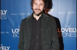 Bilbo le Hobbit : Peter Jackson, guéri, annonce enfin le début du tournage !