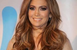 Jennifer Lopez est prête à toutes les folies pour sa petite famille !