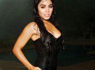Vanessa Hudgens : Découvrez la jolie brunette plus torride que jamais...