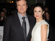 Colin Firth : Un roi amoureux qui croule sous les récompenses !