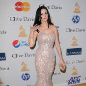 Katy Perry, Ciara et Miley Cyrus : Trois bombes pour relancer le girl power !