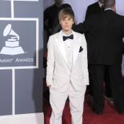 Justin Bieber : Ses fans menacent de mort une nouvelle femme !