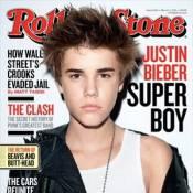 Justin Bieber parle politique, avortement et... dit non au sexe sans amour !