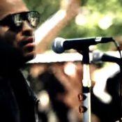 Lenny Kravitz : Nouveau clip, nouvel album ! Rock !