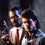 Les films à ne pas rater ce soir : Martin Riggs et Roger Murtaugh are back !