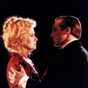 César et Oscars : Le Dernier Métro, Titanic... Ces films qui ont tout raflé