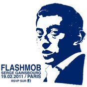 Serge Gainsbourg : 20 ans après sa disparition, ses fans lui rendent hommage !