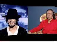 Incroyable Talent : Mohamed Cheddadi, finaliste en 2009, est mort...