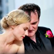 La matinale de Cahour sur Europe1 confond Diane Kruger et Mélanie Laurent !