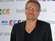 """Affaire Zemmour - Ruquier virulent :""""Ardisson a fait ça pour nous faire chier"""" !"""