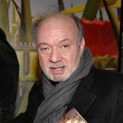 Claude Berri : Ses fils vendent ses trésors, pourtant promis à notre musée...